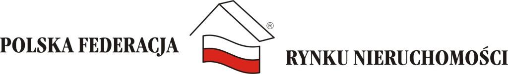logo_dlugie_PL